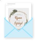 Campagnes par e-mail